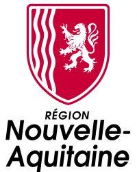 logo_na_vertical_QUADRI_2019