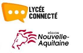 Lycée On Line